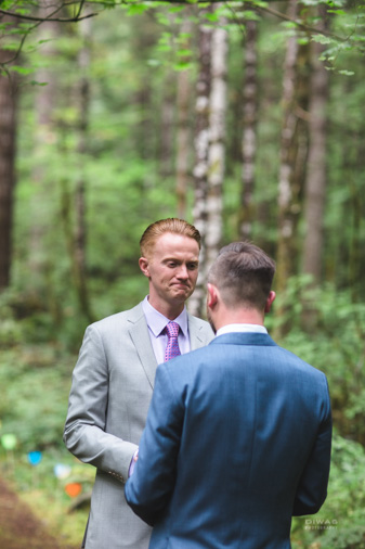 mt-rainer-wedding-17
